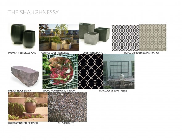 THE SHAUGHNESSY HARDSCAPE BOARD-page-001 revised