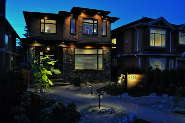 Landscape Design Chilliwack, Maple Ridge, Mission, Langley, Abbotsford, and South Surrey BC