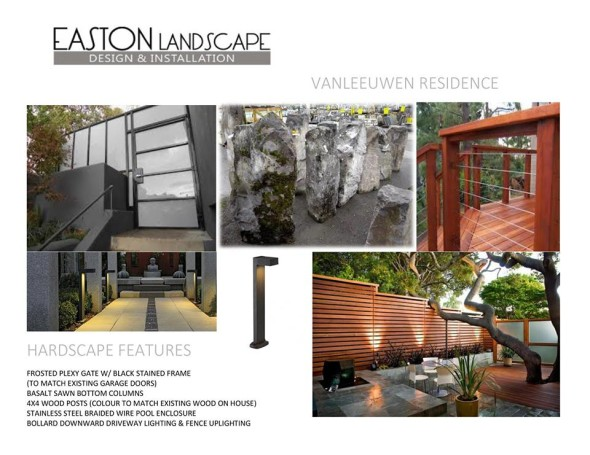 Landscape Architect Abbotsford, BC