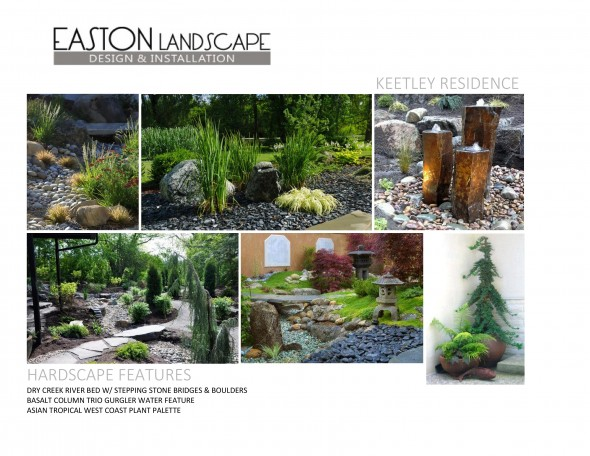 Landscaper Maple Ridge, BC