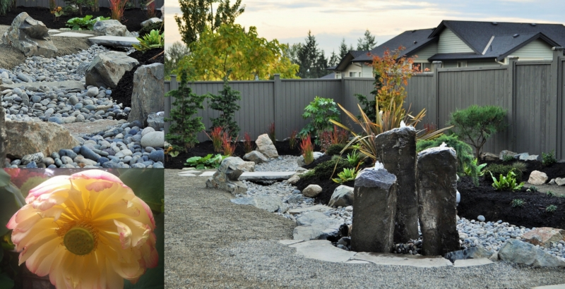 Fraser Valley Landscaping