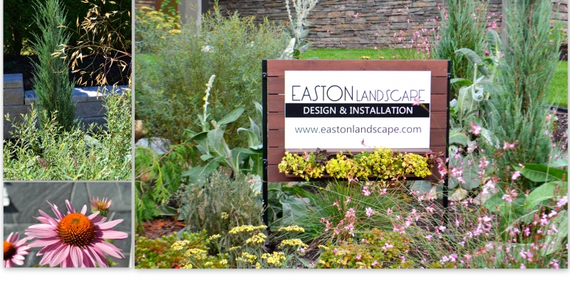 Lower Mainland Landscape Design