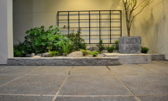 shaughnessy landscaping