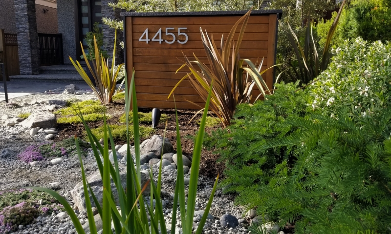 california asian inspired landscaping 02a