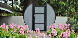Moon Gate Metal Fabrication